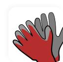 rukavice, OOPP a další