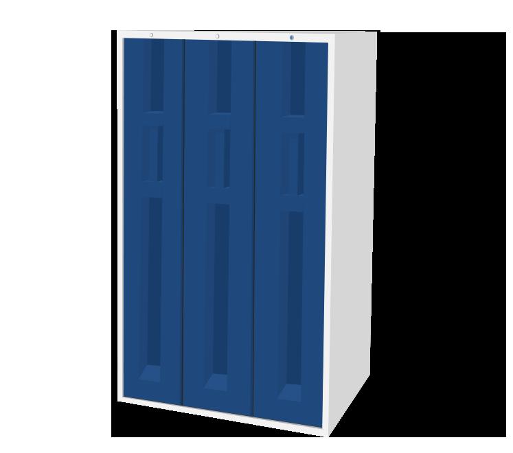 toolbox standard